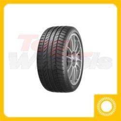 195/55 R 16 87 W SP SPORT MAXX TT * MFS ROF BMW DUNLOP