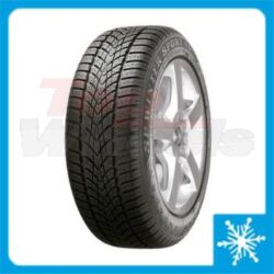 275/30 R 21 98 W XL SP WIN SPT 4D RO1 M&S DUNLOP
