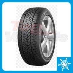205/50 R 17 93 H XL SP WIN SPT 5   M&S DUNLOP