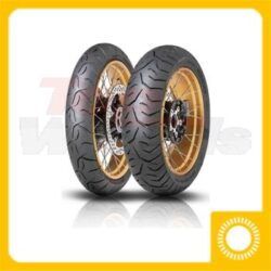 150/70 ZR 18 70 W TRAILMAX MERIDIAN POST DUNLOP