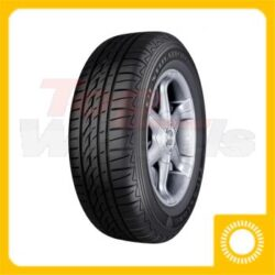 235/65 R 17 108 H XL DESTINATION HP FIRESTONE