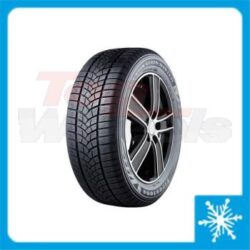 235/50 R 18 101 V XL DESTWINTER 3PMSF M&S FIRESTONE