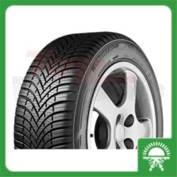 195/60 R 15 92 V XL MULTISEASON GEN02 (M&S) 3PMSF A/SEAS FIRESTONE