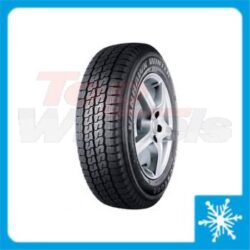 225/75 R 16 121/120 R C VANHAWK WINTER 2 3PMSF M&S FIRESTONE