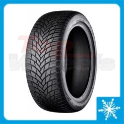 225/50 R 18 99 V XL WINTERHAWK 4 3PMSF M&S FIRESTONE
