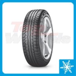 165/70 R 14 81 T FORMULA WINTER 3PMSF M&S FORMULA