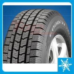 215/65 R 15 104/102 T C CARGO U.GRIP 2 3PMSF M&S GOOD YEAR