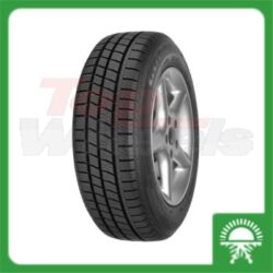 225/55 R 17 104/102 H C CARGO VECTOR2 (M&S) 3PMSF A/SEAS GOOD YEAR