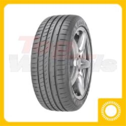 285/40 R 21 109 Y XL EA F1 (ASY) 2 SUV4X4 AO AUDI GOOD YEAR