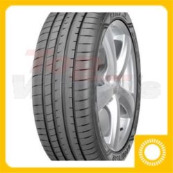 295/35 R 21 107 Y XL EA F1 (ASY) 3 SUV FP GOOD YEAR