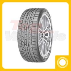 255/60 R 19 113 W XL EA F1 (ASY) SUV AT (M&S) LR FP GOOD YEAR
