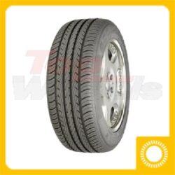 225/40 R 18 88 W EA NCT5 (ASY) * ROF BMW GOOD YEAR