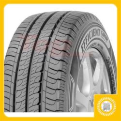 215/65 R 16 109/107 T C 8PR EFFICIENTGRIPCARGO GOOD YEAR