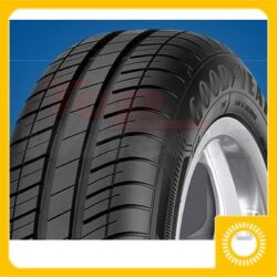 185/60 R 15 88 T XL EFFIC GRIP COMPA GOOD YEAR