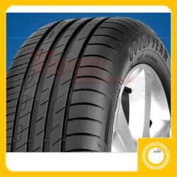 215/60 R 17 96 H EFFIC GRIP PERFO GOOD YEAR