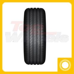 215/55 R 16 97 W XL EFFIC GRIP PERFO 2 GOOD YEAR