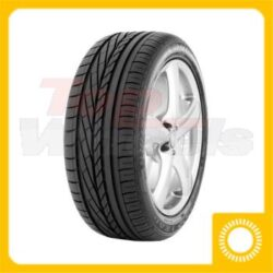 275/35 R 20 102 Y XL EXCELLENCE * FP ROF BMW GOOD YEAR