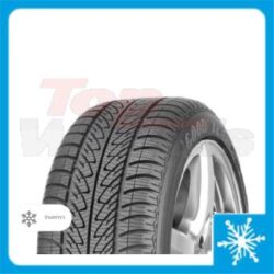 245/45 R 19 102 V XL U.GRIP 8 PERFORM * 3PMSF ROF M&S BMW GOOD YEAR