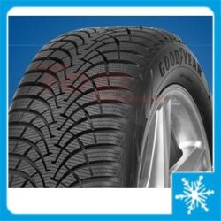 205/60 R 16 96 V XL U.GRIP 9 M&S GOOD YEAR