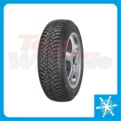 195/55 R 16 91 H XL U.GRIP 9 + 3PMSF M&S GOOD YEAR