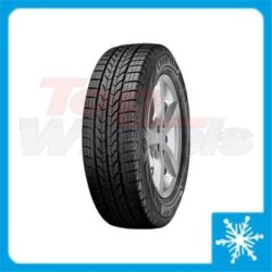 215/70 R 15 109/107 S C U.GRIP CARGO 3PMSF M&S GOOD YEAR