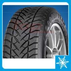 245/60 R 18 105 H U.GRIP + SUV 3PMSF M&S GOOD YEAR