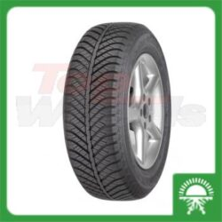 215/60 R 17 96 V VECTOR 4SEASON (M&S) 3PMSF A/SEAS JEEP GOOD YEAR