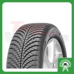 165/65 R 15 81 T VECTOR 4SEAS G2 (M&S) 3PMSF A/SEAS SMART RENAULT GOOD YEAR