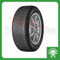 195/55 R 16 91 V XL VECTOR 4SEAS G3 M+S 3PMSF A/SEAS GOOD YEAR