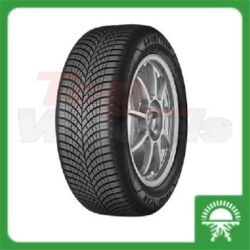 275/45 R 20 110 Y XL VECTOR 4SEAS G3 SUV (M&S) 3PMSF FP A/SEAS GOOD YEAR