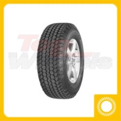 205 R 16 110/108 S WRGL AT/S (M&S) TOYOTA GOOD YEAR