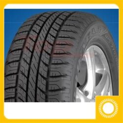 245/70 R 16 107 H WRGL HP ALL WTH (M&S) GOOD YEAR
