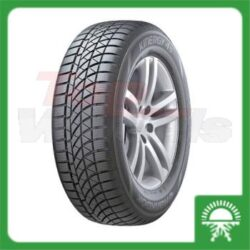 225/65 R 17 102 H H740 (M&S) 3PMSF A/SEAS HANKOOK