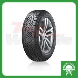 215/55 R 18 99 V XL H750A KINERGY 4S 2 (M&S) 3PMSF RPB A/SEAS HANKOOK