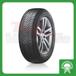 195/55 R 16 91 H XL H750 KINERGY 4S 2 (M&S) 3PMSF A/SEAS HANKOOK