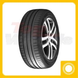 175/65 R 14 82 T K425 KINERGY ECO HANKOOK