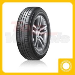 195/65 R 15 91 T K435 KINERGY ECO 2 VW HANKOOK