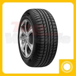 135/70 R 15 70 T K715 OPTIMO HANKOOK