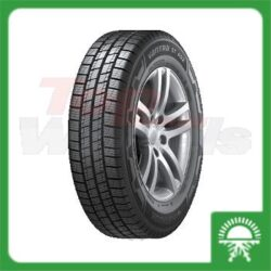 195/80 R 14 106/104 Q C 8PR RA30 VANTRA ST AS2 (M&S) 3PMSF A/SEAS HANKOOK