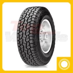 195/80 R 15 96 T RF10 DYNAPRO AT M (M&S) RPB HANKOOK