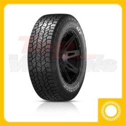 255/65 R 17 110 T RF11 DYNAPRO AT2 (M&S) 3PMSF RPB HANKOOK