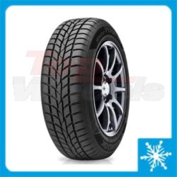 155/80 R 13 79 T W442 I*CEPT RS 3PMSF M&S HANKOOK