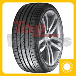 215/60 R 16 99 V XL LK01 S FIT EQ+ LAUFENN