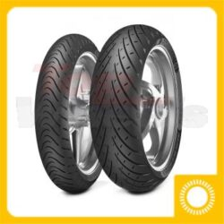 160/60 ZR 17 69 (W) ROADTEC 01 SE POST METZELER