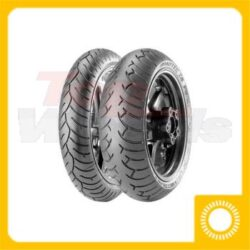 170/60 ZR 17 72 (W) ROADTEC Z6 POST METZELER