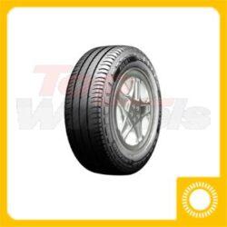 225/60 R 16 105/103 H AGILIS 3 (101H) MICHELIN