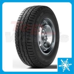 195/75 R 16 110/108 R C AGILIS ALPIN M&S MICHELIN
