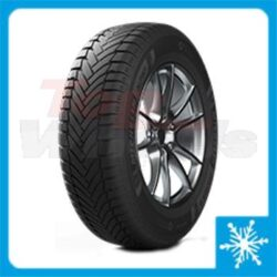 185/65 R 15 92 T XL ALPIN 6 3PMSF M&S MICHELIN