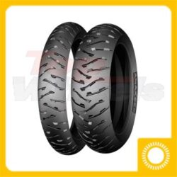 170/60 R 17 72 V ANAKEE 3 POST MICHELIN