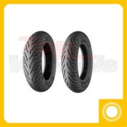 120/70 12 51 P CITY GRIP GT ANT PIAGGIO VESPA 300 MICHELIN